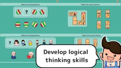 Brain Kids App - 4