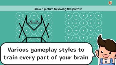 Brain Kids App - 6
