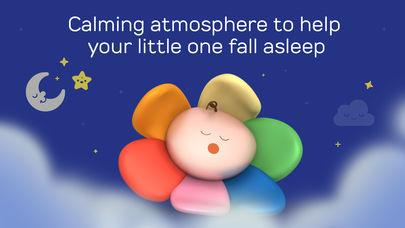 BabyFirst: Bedtime Lullabies App - 1