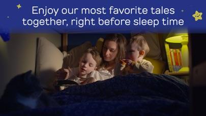 BabyFirst: Bedtime Lullabies App - 5