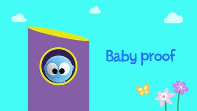 BabyFirst: Educational Videos