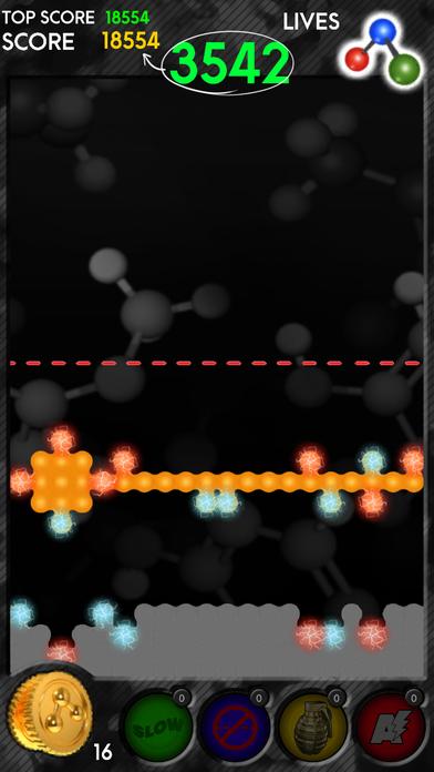 BioBlox-2D