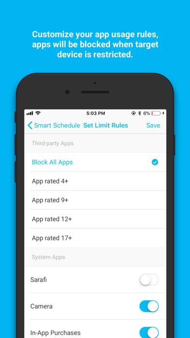 FamiSafe - Parental Control App - 9