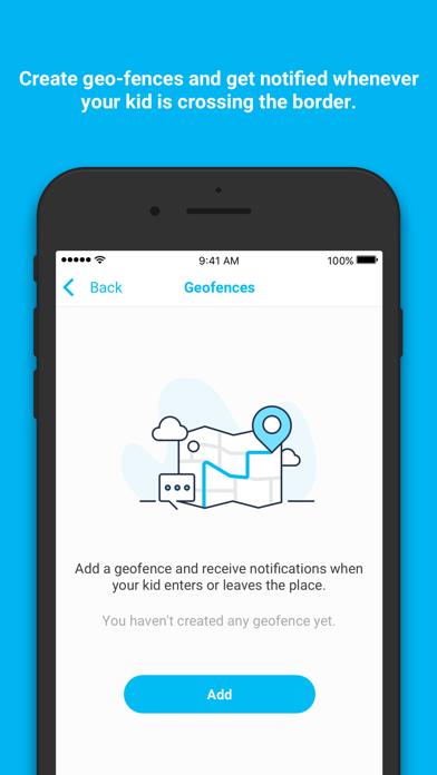 FamiSafe - Parental Control App - 10