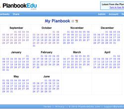PlanbookEdu