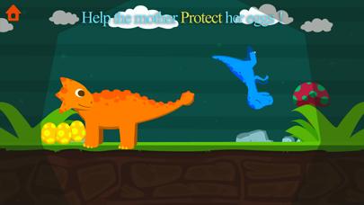 Earth School - Science Games