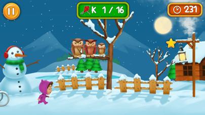 Baby Joy Joy ABC game for kids