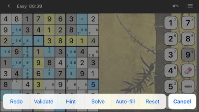 Sudoku (Full Version)