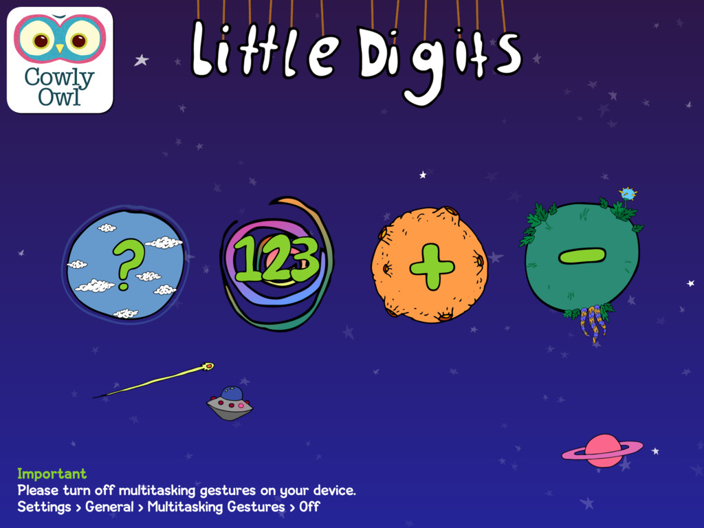 Little Digits-5