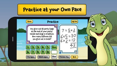 Times Tables made Easy (New)