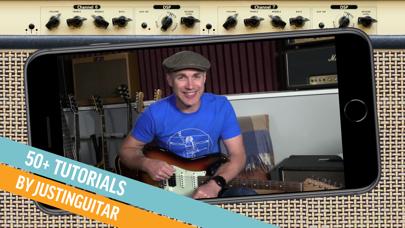Justin Guitar Beginner Lessons