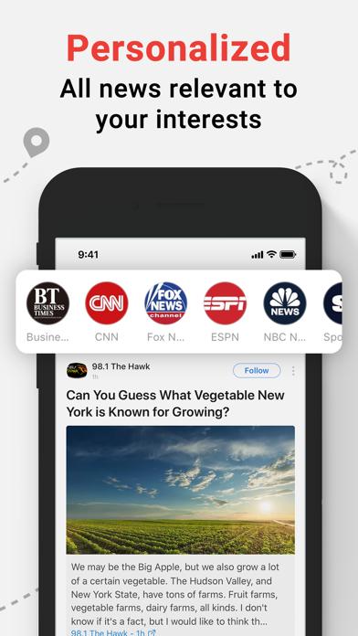 NewsForKids.net