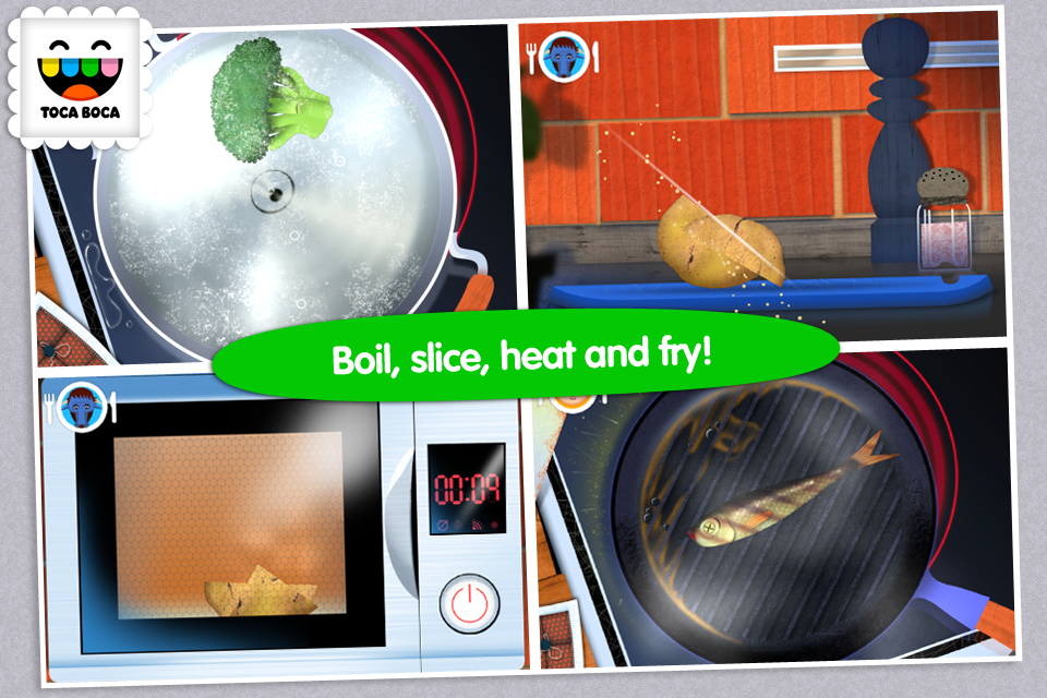 Toca Kitchen-3