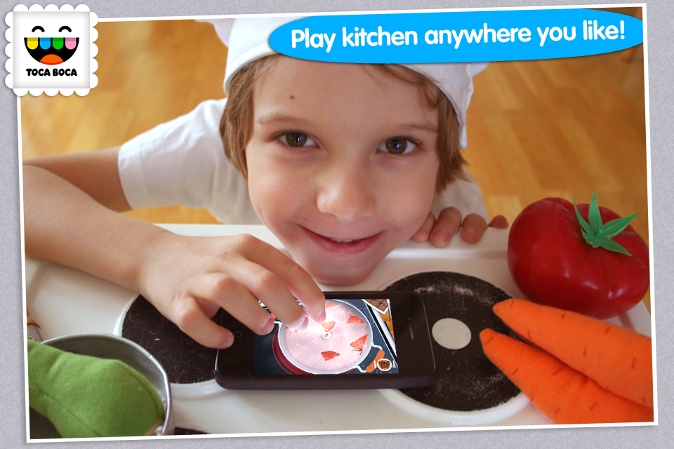 Toca Kitchen-5