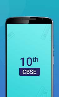 CBSE Class 10