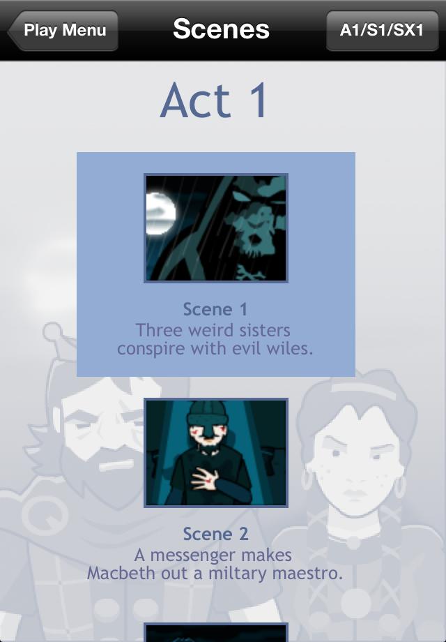 Shakespeare In Bits-4