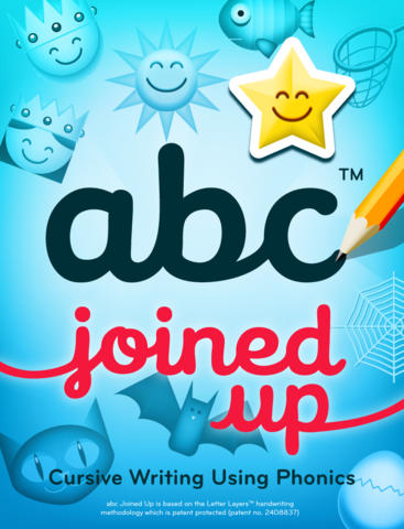 abc Joined Up App - 1