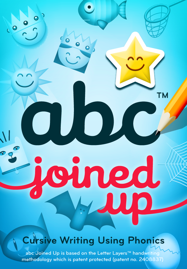 abc Joined Up App - 2