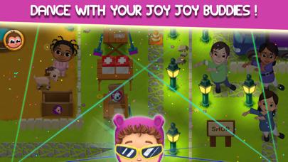 Baby Joy Joy Pet Farm
