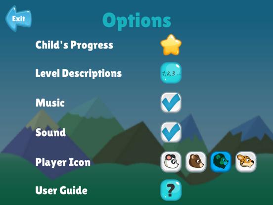 Play:Adding
