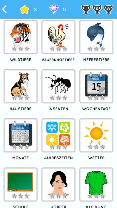 Learn German Beginners Easily