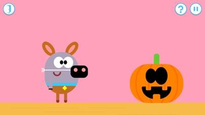 Hey Duggee: The Spooky Badge