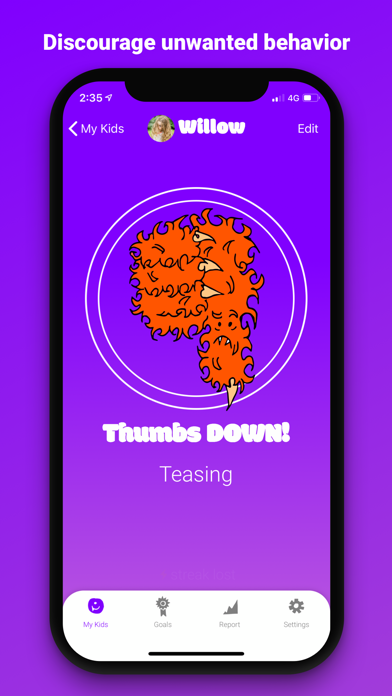 Thumsters