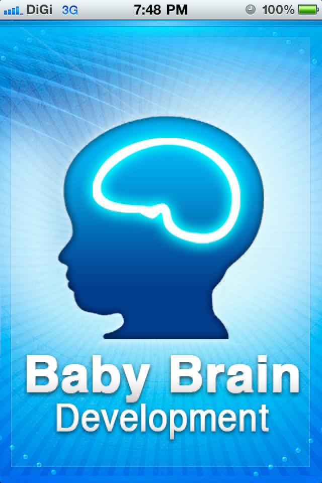 Baby Brain Development Guide-1