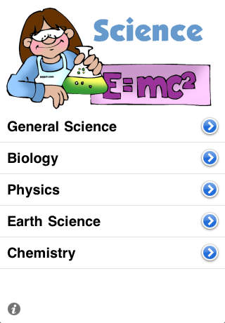 101 Science-1