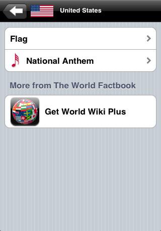 World Wiki-4