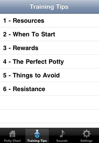 Potty Chart-4