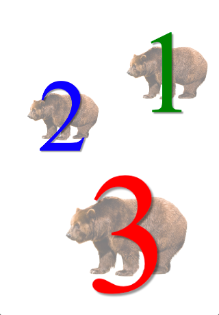 Toddler Counting-2