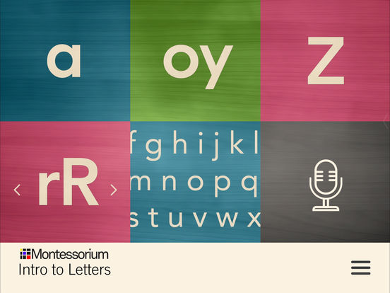 Intro to Letters, by Montessorium-2