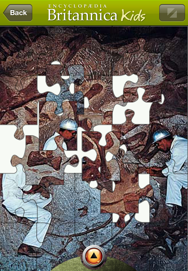 Britannica Kids - Dinosaurs-3