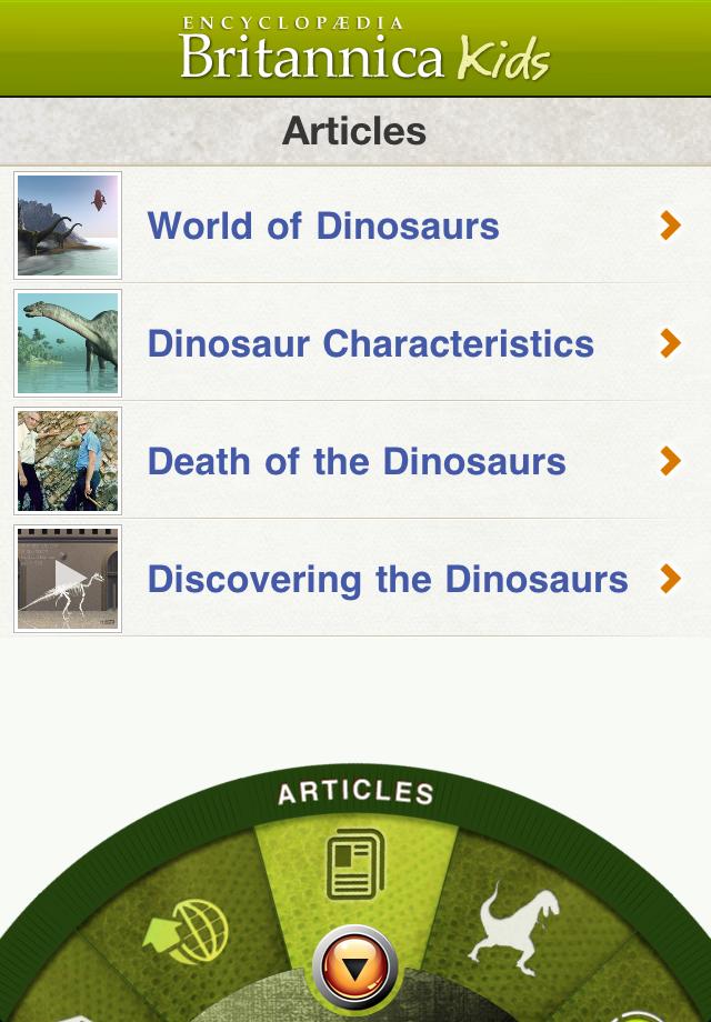 Britannica Kids - Dinosaurs-4