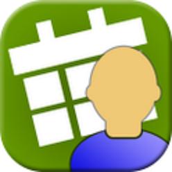 Class Buddy: Student planner-4