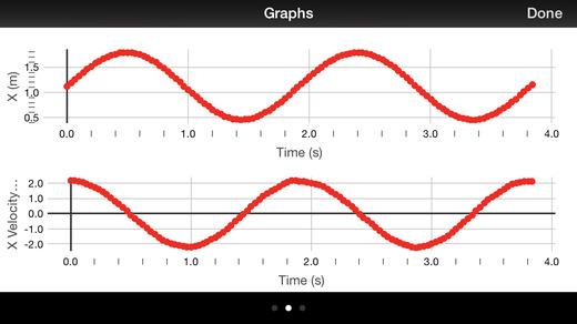 Vernier Video Physics-2