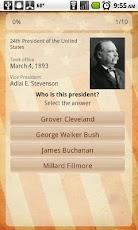 U.S. Presidents-3