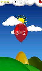 Balloon School App - 2
