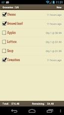 Classic Notes + App Box App - 3