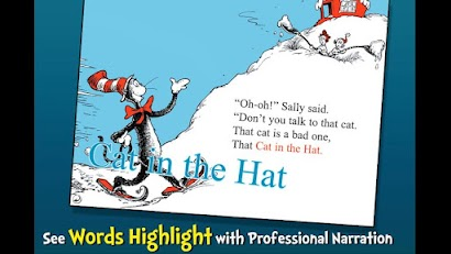 The Cat in the Hat Comes Back-3