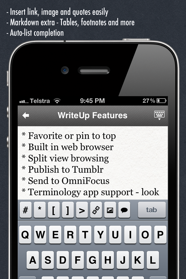 WriteUp - Notes with Dropbox App - 2