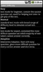 TOEFL Trainer-3