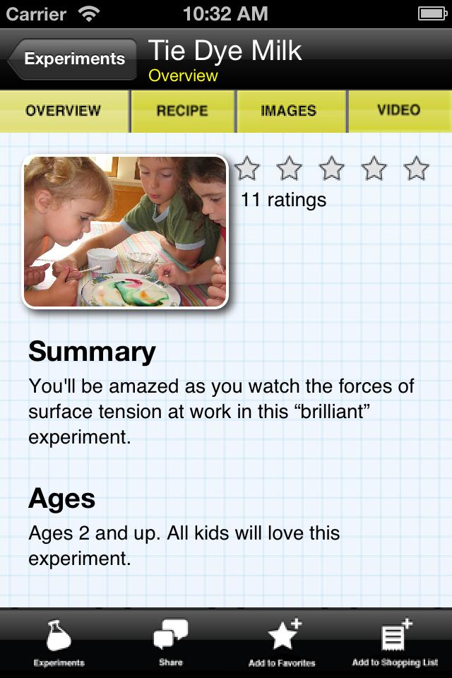 KidScience Premium-4
