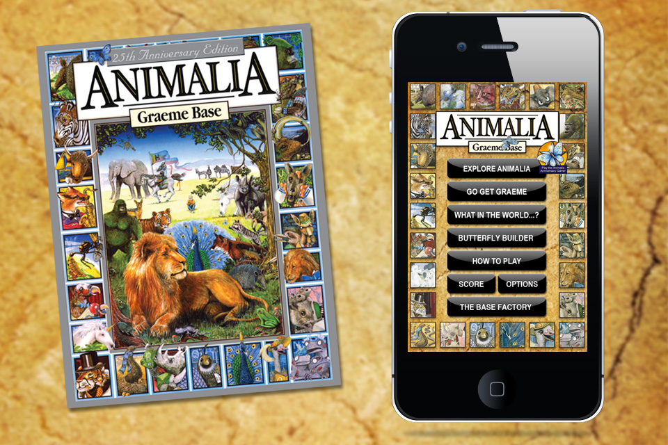 Animalia-1