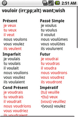 French Verbs Pro-2