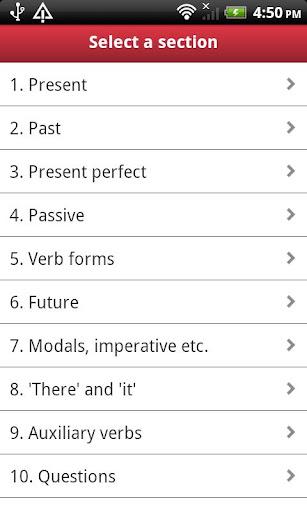 Essential Grammar in Use-5