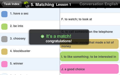 Conversation English-2