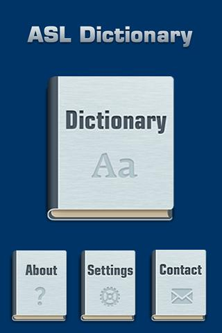 ASL Dictionary-2