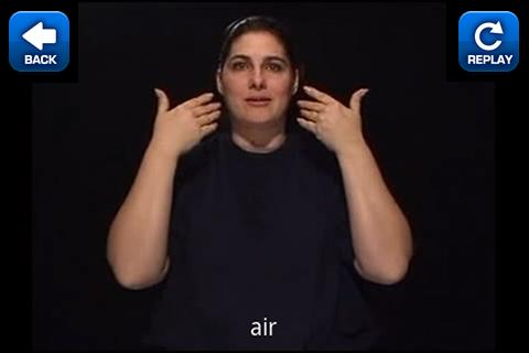 ASL Dictionary-4